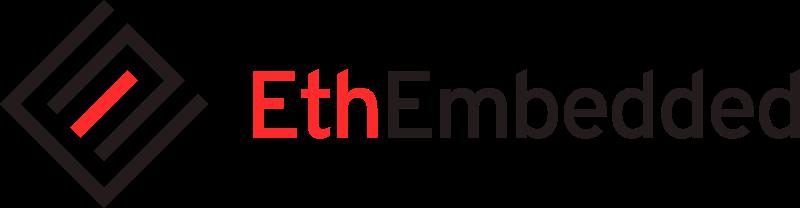 Eth(Embedded)
